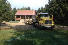 My-truck-an-seeder