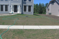 temporary-sprinklers-can-be-setup-to-ensure-watering-if-the-customer-needs-it.
